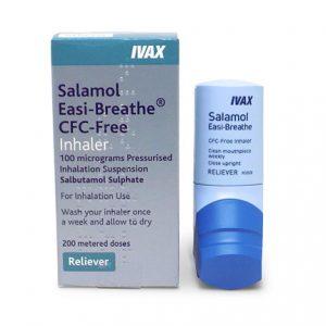 salamol-easibreathe